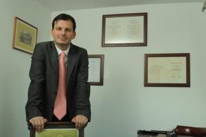 Bartal Tamás helyettes államtitkár (2)