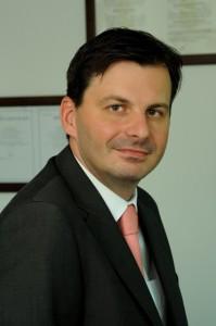 Bartal Tamás helyettes államtitkár (3)
