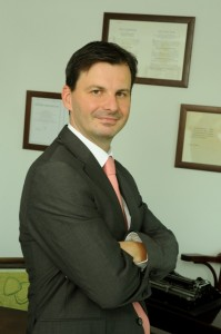 Bartal Tamás helyettes államtitkár (4)